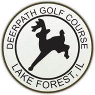 Deerpath Golf Course logo